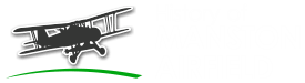 History of Manston Airfield